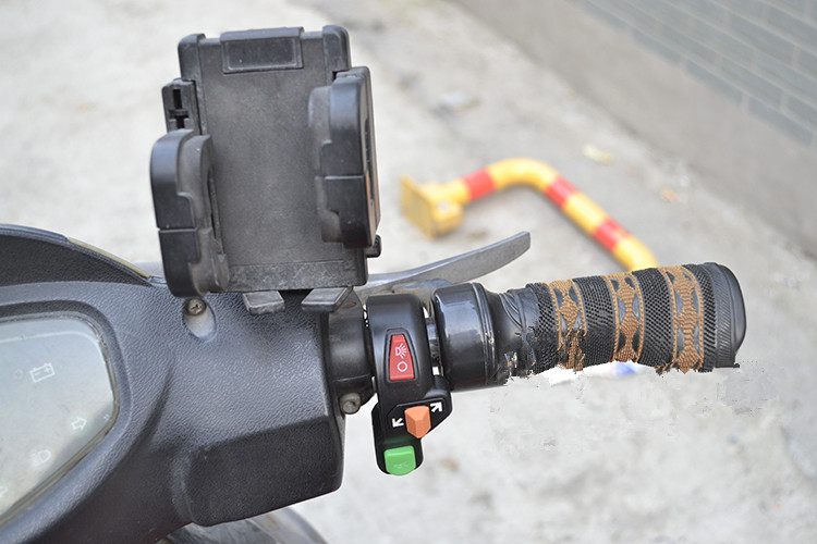 Универсальный мотоцикл фары для мотороллера указатель поворота светильник переключатель для Ducati 999 S R DIAVEL CARBON S4RS STREETFIGHTER S 848