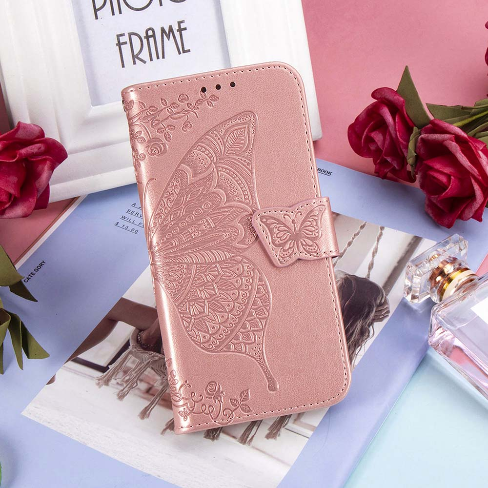 Flip Leather <font><b>Case</b></font> For <font><b>Huawei</b></font> P40 P30 P20 P10 <font><b>Mate</b></font> 9 <font><b>10</b></font> 20 30 <font><b>Lite</b></font> Pro Wallet <font><b>Cases</b></font> For NOVA 7 5 Pro Phone <font><b>Case</b></font> <font><b>Cover</b></font> Funda Coque image