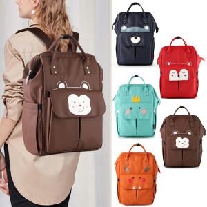 Handbags Diaper-Bag ...