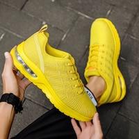 X866 Men's Leisure Sneakers 1