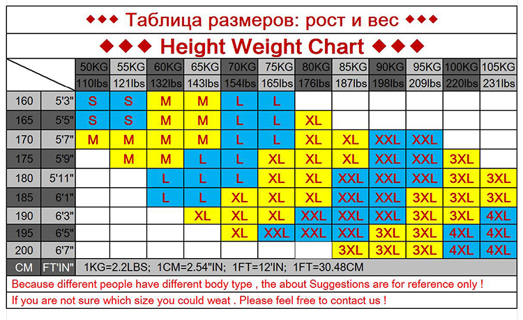 Men Compression Sportswear Fitness Sport Suit Gym Tight Training Clothing Workout Jogging Tracksuit Outdoor Running Set Dry Fit