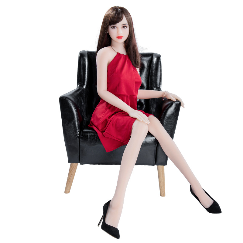 Silicone <font><b>100cm</b></font> <font><b>Sex</b></font> <font><b>Doll</b></font> <font><b>Big</b></font> Tits Artificial Vagina Korean Japanese Lolita Young Stripper Elf Love <font><b>Doll</b></font> real <font><b>doll</b></font> <font><b>sex</b></font> <font><b>doll</b></font># image
