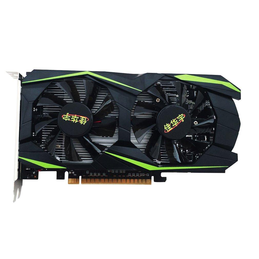 EVGA GeForce GTX 960 SSC GAMING Graphics Card - 2GB GDDR5 PCI