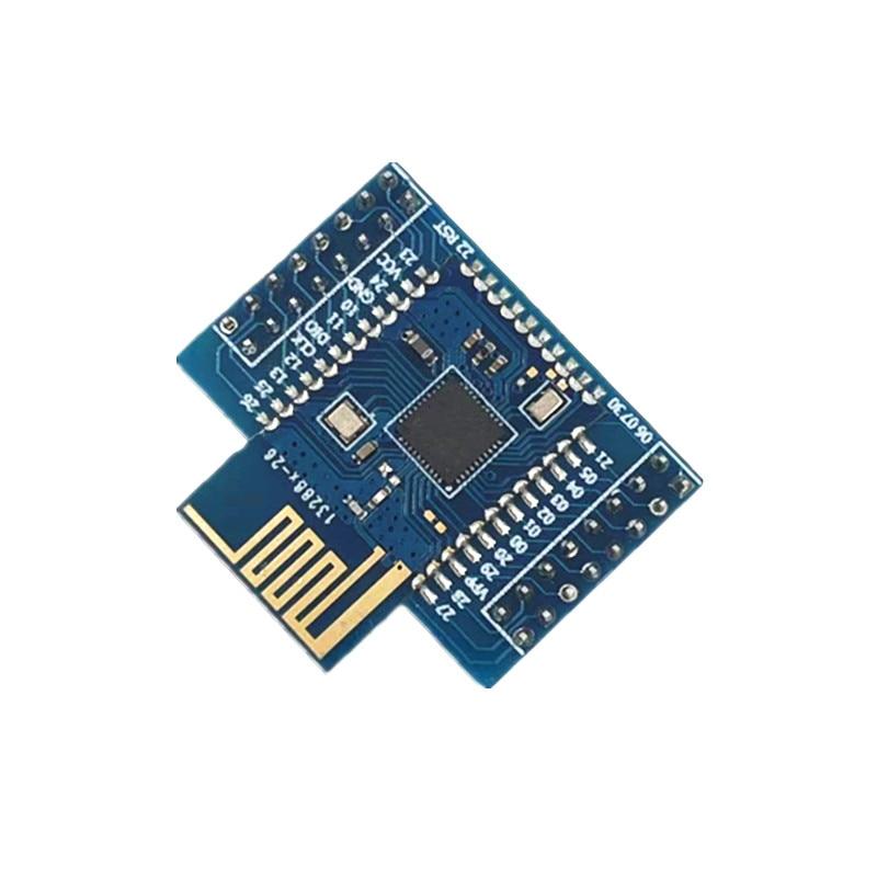 DA14580 DA14583 DA14585 Development Board Core Board