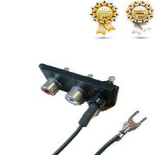 Заземляющий провод для технических устройств SL BD20 SLBD22 SLBD20 SLBD1 SJPB7M