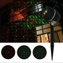YINUO LIGHT Led Disco Light Stage Lights DJ Ball Lumiere Sound Activated Laser Projector effect Lamp Christmas Party
