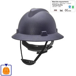 SSafety Helmet Hard-H...