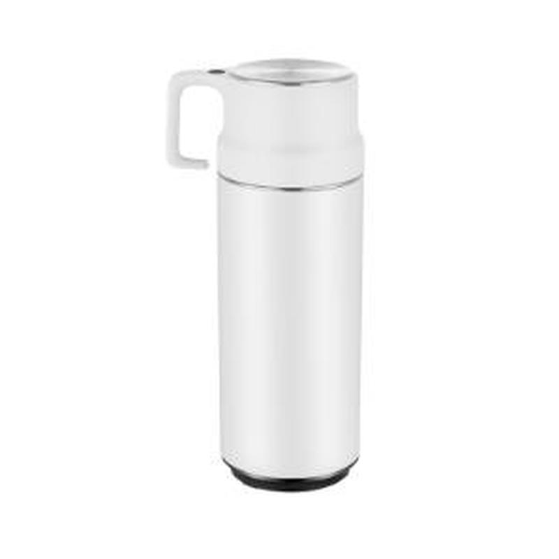 Xiaomi Electric Hot Water Cup Travel Electric Kettle Electric Boiling Cup Water Bottle Portable Burning Cup Mini Health Cup 2