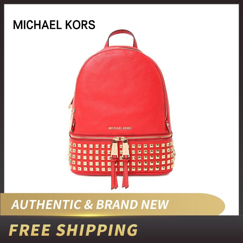 michael-kors-womens-bag-backpack-30s5gezb5l-rhea-zip