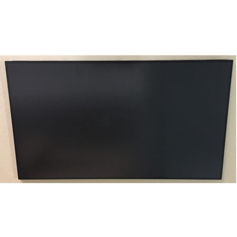 Original New LCD Display LM270WQ4 SSA1 LM270WQ4 SSB1 LM270WQ4 SSB3 For Lenovo AIO 520-27IKL Dell U2715H U2715hc