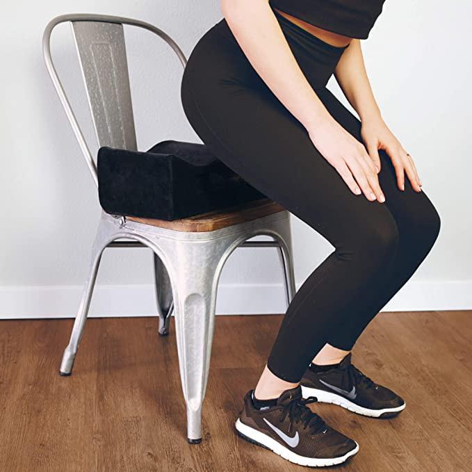 BBL-Pillow-Brazilian-Butt-Lift-Recovery-Pillow-Butt-Augmentation-Pillow-After-Surgery-Sitting-Pillow-Get-Coupon (4)
