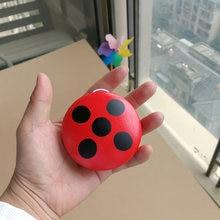 Леди Баг йо деревянные детские подарки классическая игрушка