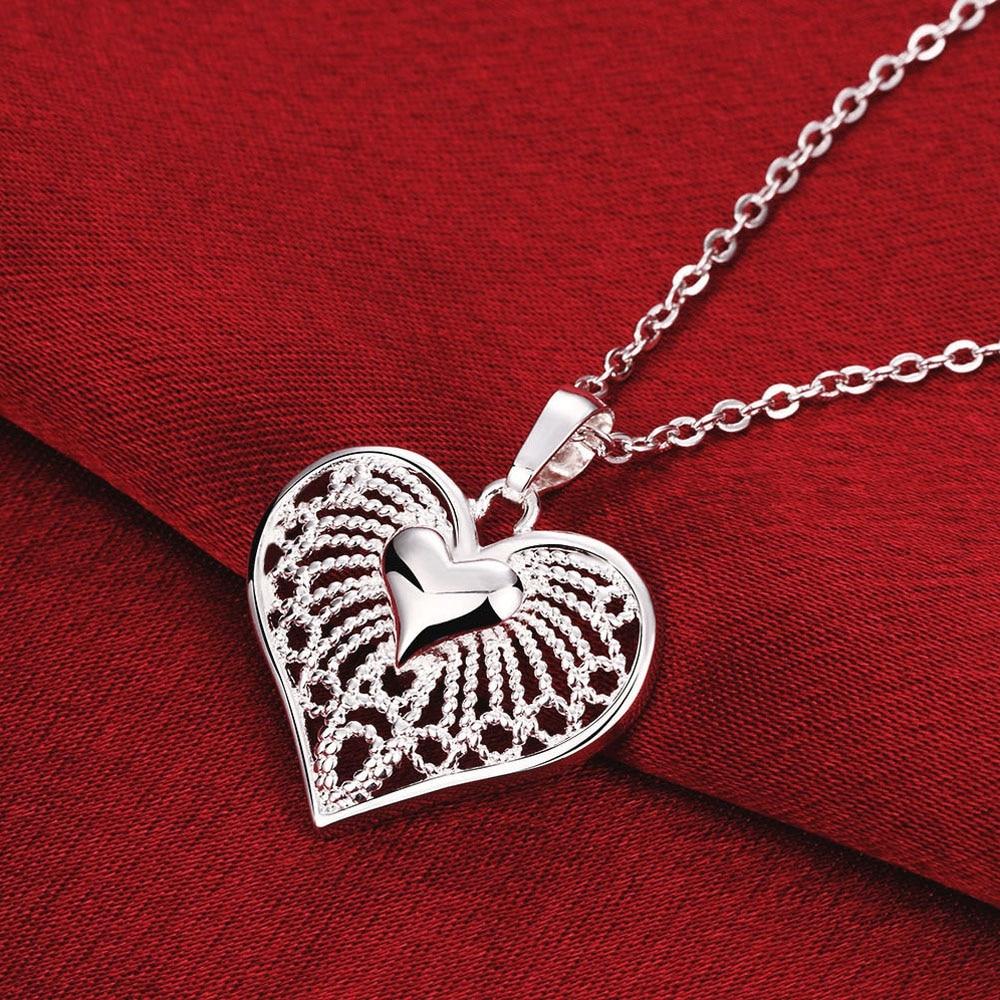 silver pendant necklace (7)