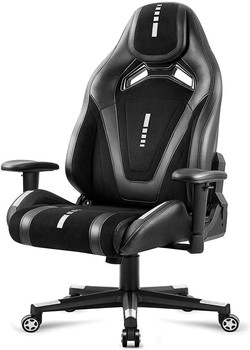 Computer Chair LOL Internet Cafes Sports Racing Chair WCG Play Gaming Chair Office Chair yk 2 wcg computer chair racing synthetic leather gaming chair internet cafes comfortable lying household chair