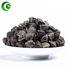 High Quality Moringa Oleifera,moringa,moringa Tea,aceite De Moringa,Drumstick Lamu,La Mu Zi Moringa Oleifera Lam