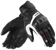 2019 Good Quality Riding Motorcycle ATV Bike Cycling Racing Leather Sports Urban road Downhill riding Gloves