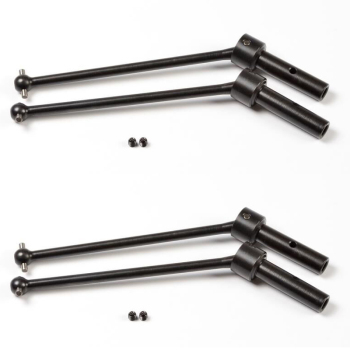 HSP RACING RC CAR SPARE PARTS ACCESSORIES 050009 STEEL UNIVERSAL DRIVE JOINT OF 1/5 GAS TRUCK 94050 SKELETON AND BAJA 94054-4WD hsp racing rc car spare parts accessories 050009 steel universal drive joint of 1 5 gas truck 94050 skeleton and baja 94054 4wd