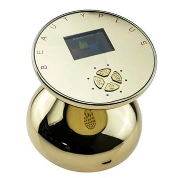 RF Cavitation Ultrasonic Slimming Massager Machine Fat Burner Anti Cellulite Device Skin Lifting Weight Loss Beauty Instrument
