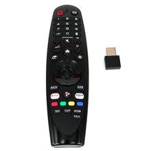 Recambio de AN MR18BA para mando a distancia lg AEU Magic, para Smart TV Select 2018, uk6200pla, uk6300plb, ferrbedienung, novedad de AM HR18BA