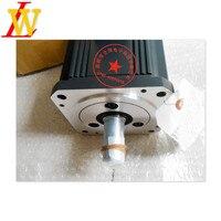 HC RF153BK servo motor e motorista|Automação predial| |  -