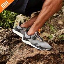Xiaomi Amazfit Antelope Light Smart Shoes 2 non-slip shock absorptio insole Outdoor
