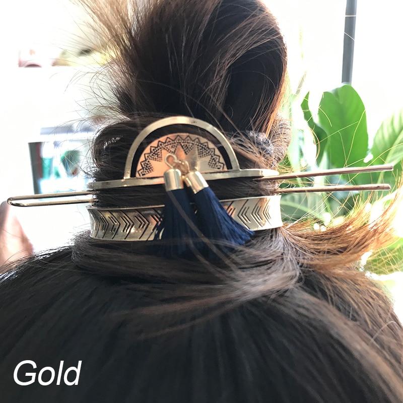 0136 gold
