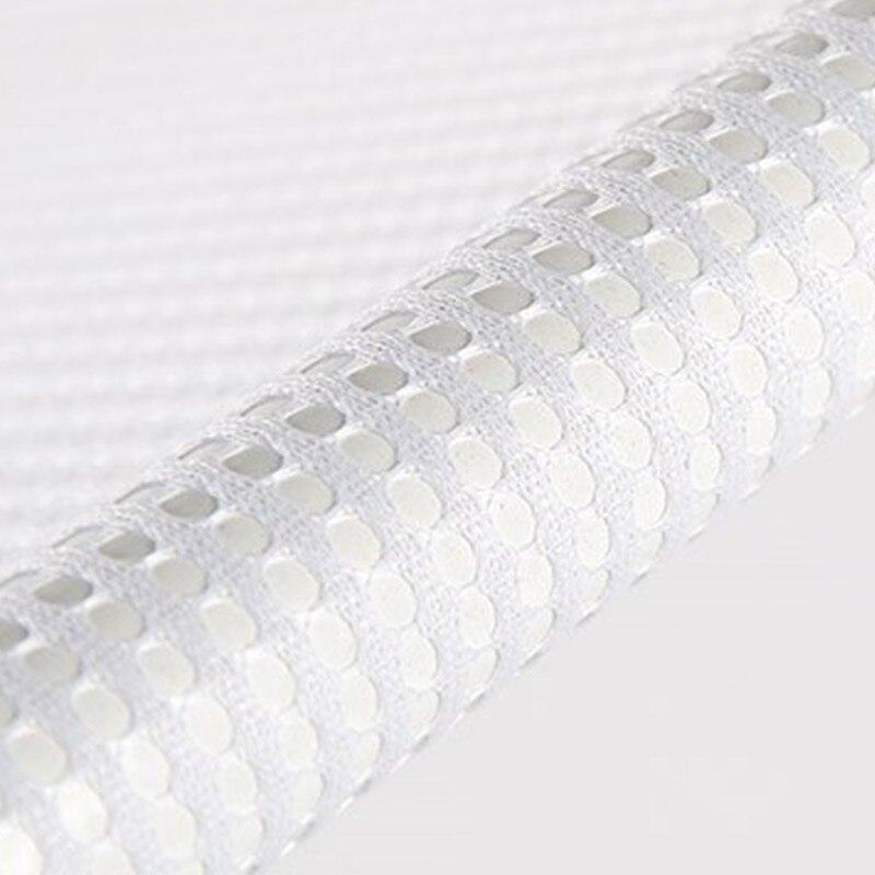 Купить стеллаж для сушки свитеров в стиле стеллаж многофункциональный