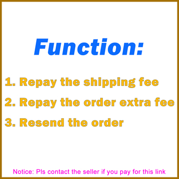 If you need resend pls contact the seller and order this image