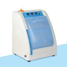 Стоматологическая смазывающая машина стоматологическая отверждающая машина стоматологическая масленка машина для очистки масла