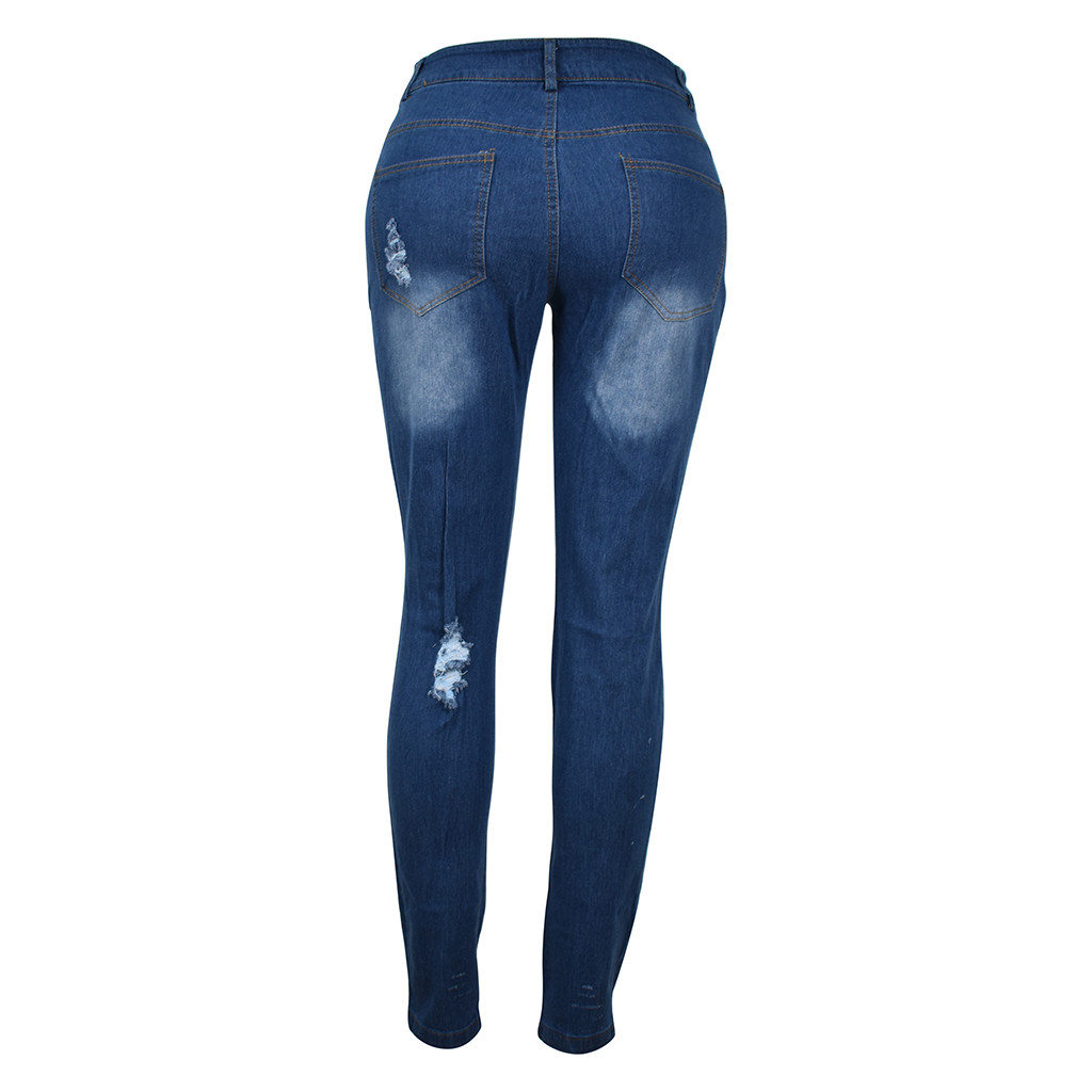 Hd229609bae194b11ab290096526a7a54C jeans for women with high waist pants for women plus up large size skinny jeans woman denim modis streetwear spodnie damskie#C