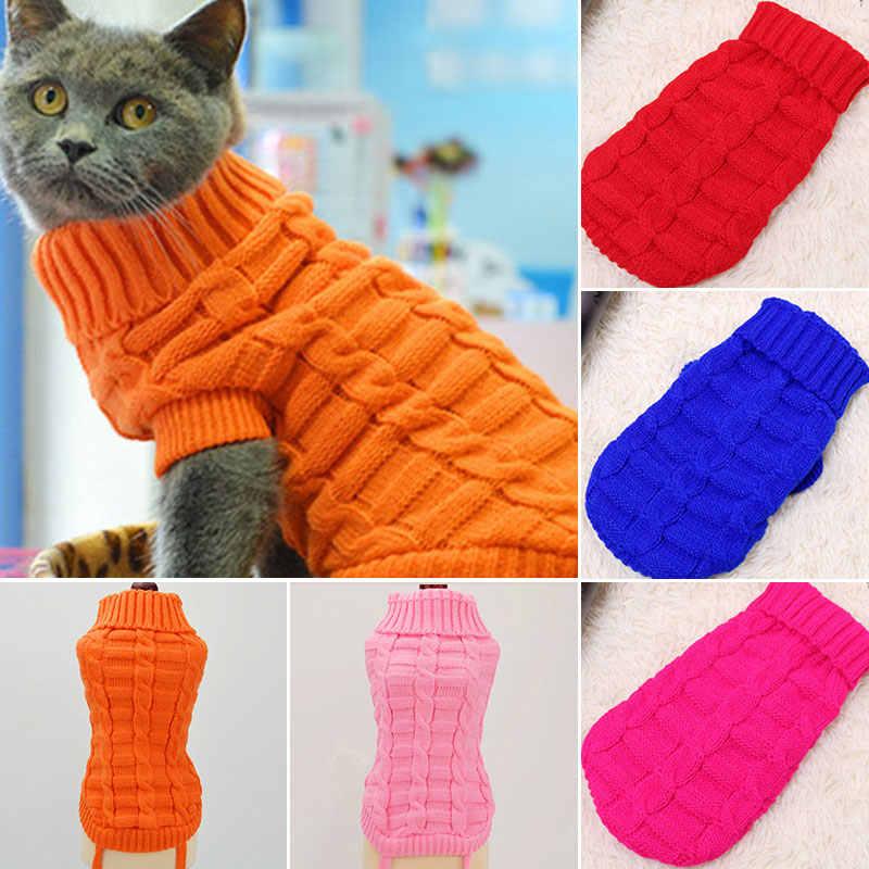Crochet Dog Coat Pattern | The Crochet Crowd | 800x800