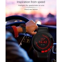E3 Smart Watch Men Sport Watch Bluetooth Heart Rate Monitor Waterproof Fitness Women Smart Watch for IOS Android
