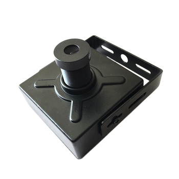 3MP USB Camera Module Board 90° AR0331 CMOS Sensor Wide Dynamic for Face Switch/Industrial/Internet Equipment