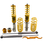 Suspension Coilovers...