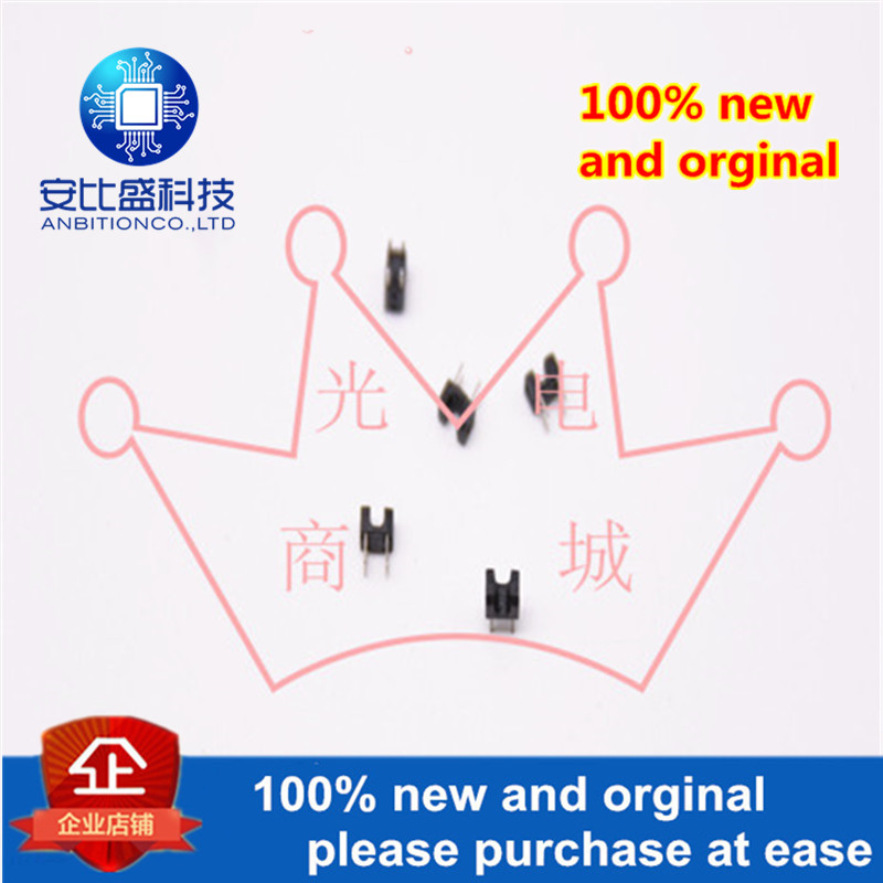 10pcs 100% New And Orginal RPI-130 In Stock