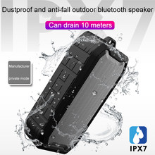 Baru M3 Bluetooth Speaker Multicolor Ponsel Nirkabel Bluetooth Speaker Mini Portable Kartu Subwoofer Bluetooth Speaker(China)