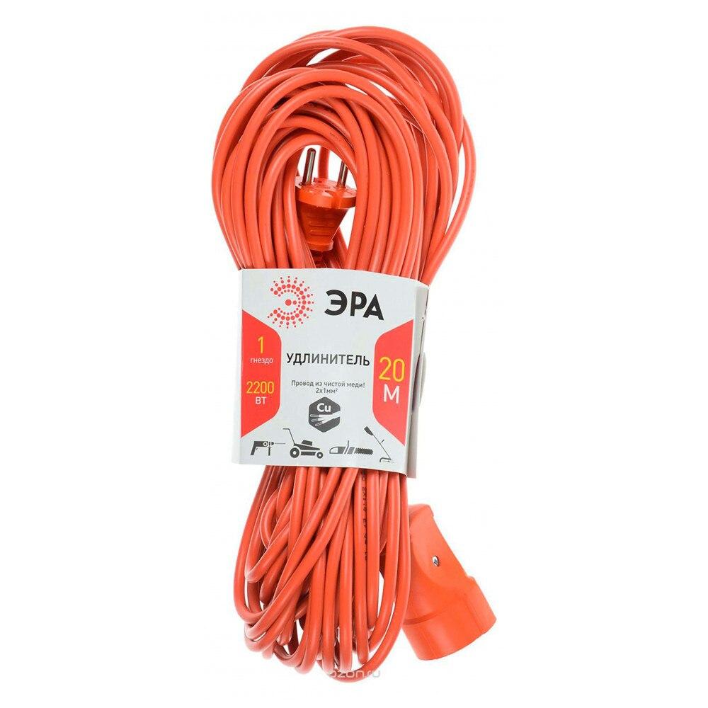 Home Improvement Electrical Equipment & Supplies Wires, Cables & Cable Assemblies Electrical Wires ERA 208577