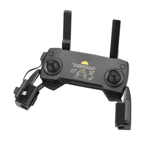 1Pair Remote Control Mount Pho