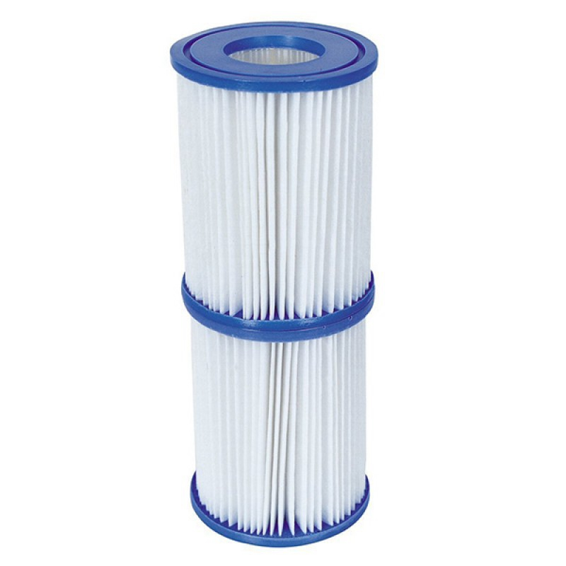 Egoes Type I Pool Filter Cartridge 58093 Suitable For 330 Gallon Filter Pump