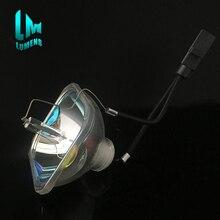 Haute Qualité UHE 200E2 C Lampe de Rechange pour ELPLP50 ELPLP53 ELPLLP54 ELPLP57 ELPLP58 ELPLP60 ELPLP61 ELPLP56 ELPLP67