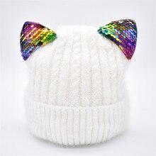 Мужские и wo мужские зимние шапки, хлопковые шапки, вязаные шапки, зимние шапки, теплые шапки и детские шапки используется для улицы spo