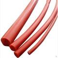 Красный диаметр силиконовой резины 1 1 5 2 3 4 5 6 7 8 9 10 мм силиконовый резиновый стержень силиконовый шнур