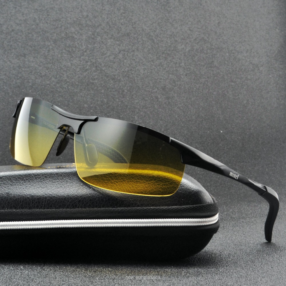 New-Aluminum-Magnesium-Yellow-Sunglasses-Night-Vision-Sunglasses-Men-Fashion-Male-Polarized-Night-Driving-Sun-Glasses (2)