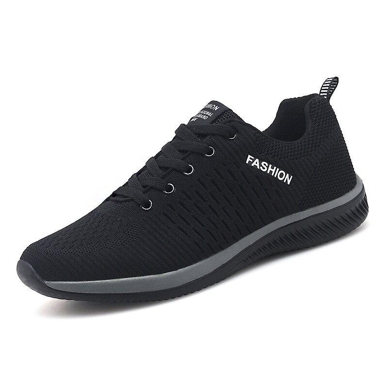 Men& Women Sport Shoes  1