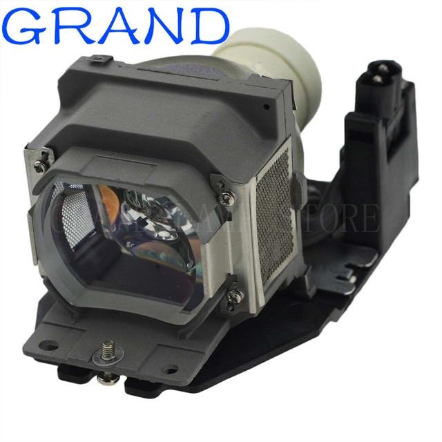 LMP E191 החלפת מקרן מנורת עבור SONY VPL ES7/VPL EX7/VPL EX70/VPL BW7/VPL TX7/VPL TX70/VPL EW7 גרנד מנורה