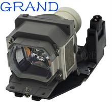 LMP E191 Vervanging Projector Lamp Voor Sony VPL ES7/VPL EX7/VPL EX70/VPL BW7/VPL TX7/VPL TX70/VPL EW7 Grand lamp