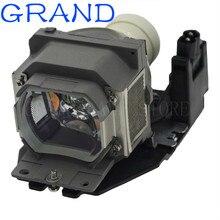 LMP E191 projektor zastępczy lampa dla SONY VPL ES7/VPL EX7/VPL EX70/VPL BW7/VPL TX7/VPL TX70/VPL EW7/GRAND lampa