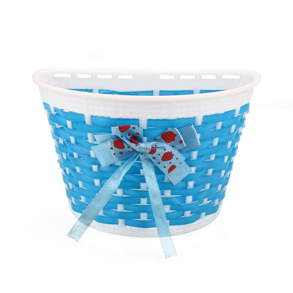 1 шт., трехколесная ваза из ротанга, цветочная корзина, для сада, свадьбы, вечеринки, для спальни, ваза для хранения, украшение, Свадебный декор, садовые цветочные горшки - Цвет: Style 13