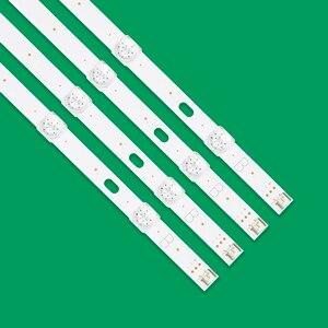 "Image 4 - LED Backlight สำหรับ LG 47 ""ทีวี Innotek DRT 3.0 47"" 47LB6300 47GB6500 47LB652V 47lb650v LC470DUH 47LB5610 47LY330C"