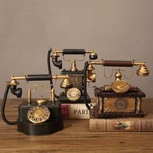 Декоративные телефоны